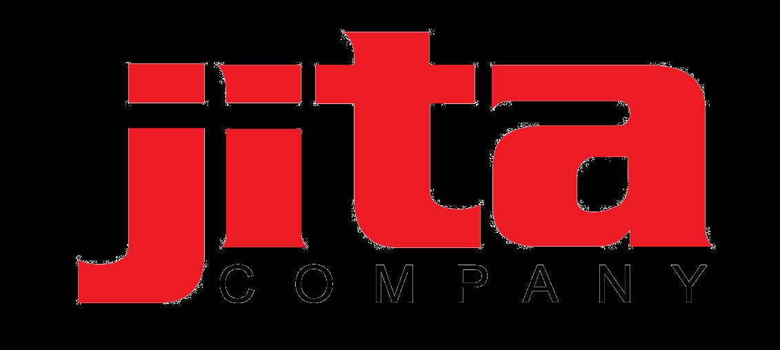 JITA Co., Ltd